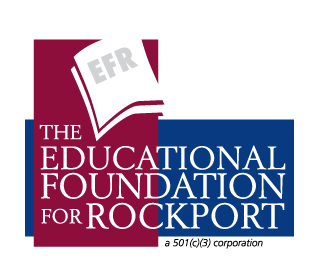 Educational Foundation for Rockport